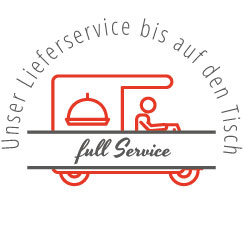 full-lieferservice